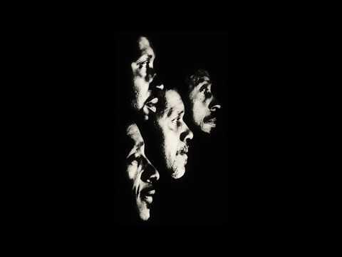 Bluesology - The Modern Jazz Quartet