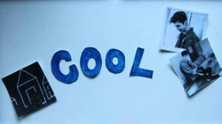 Troye Sivan - Cool (lyrics)