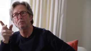 The Fender Eric Clapton Brownie Tribute Stratocaster : Presented By Guitar Center