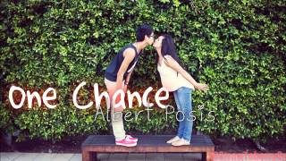 One Chance; ♫