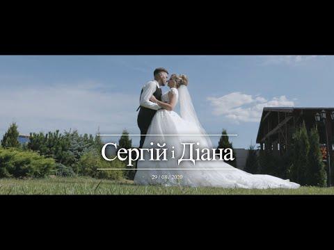 Андрій Кипеняк, відео 4