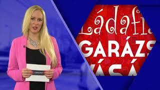TV Budakalász / Kultúrkörkép / 2017.12.07.