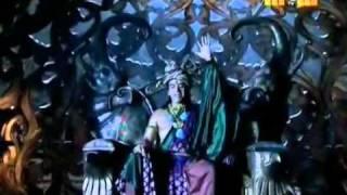 chandragupta maurya episode 105 7th april 2012 part 2