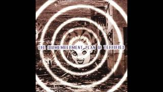 The Dismemberment Plan - The Ice Of Boston (Lyrics)