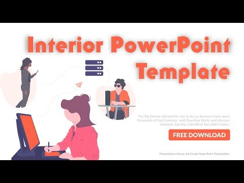 mp4 Interior Design Visual Presentation Pdf, download Interior Design Visual Presentation Pdf video klip Interior Design Visual Presentation Pdf