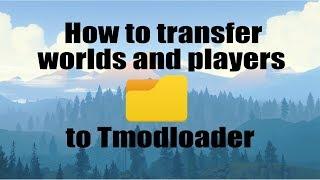 tmodloader update - मुफ्त ऑनलाइन वीडियो