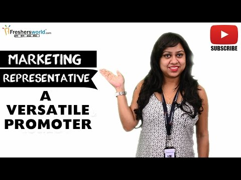 mp4 Marketing Representative, download Marketing Representative video klip Marketing Representative