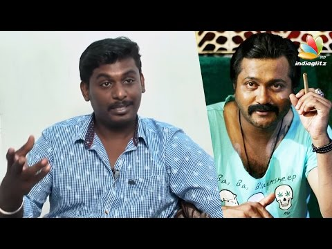 Why-METRO-movie-was-banned-and-about-the-Censor-Board-Behaviour--Director-Interview-Tamil-Cinema