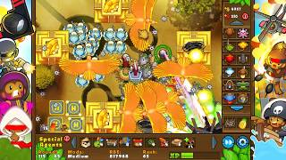 sun temple btd6 sacrifice - मुफ्त ऑनलाइन