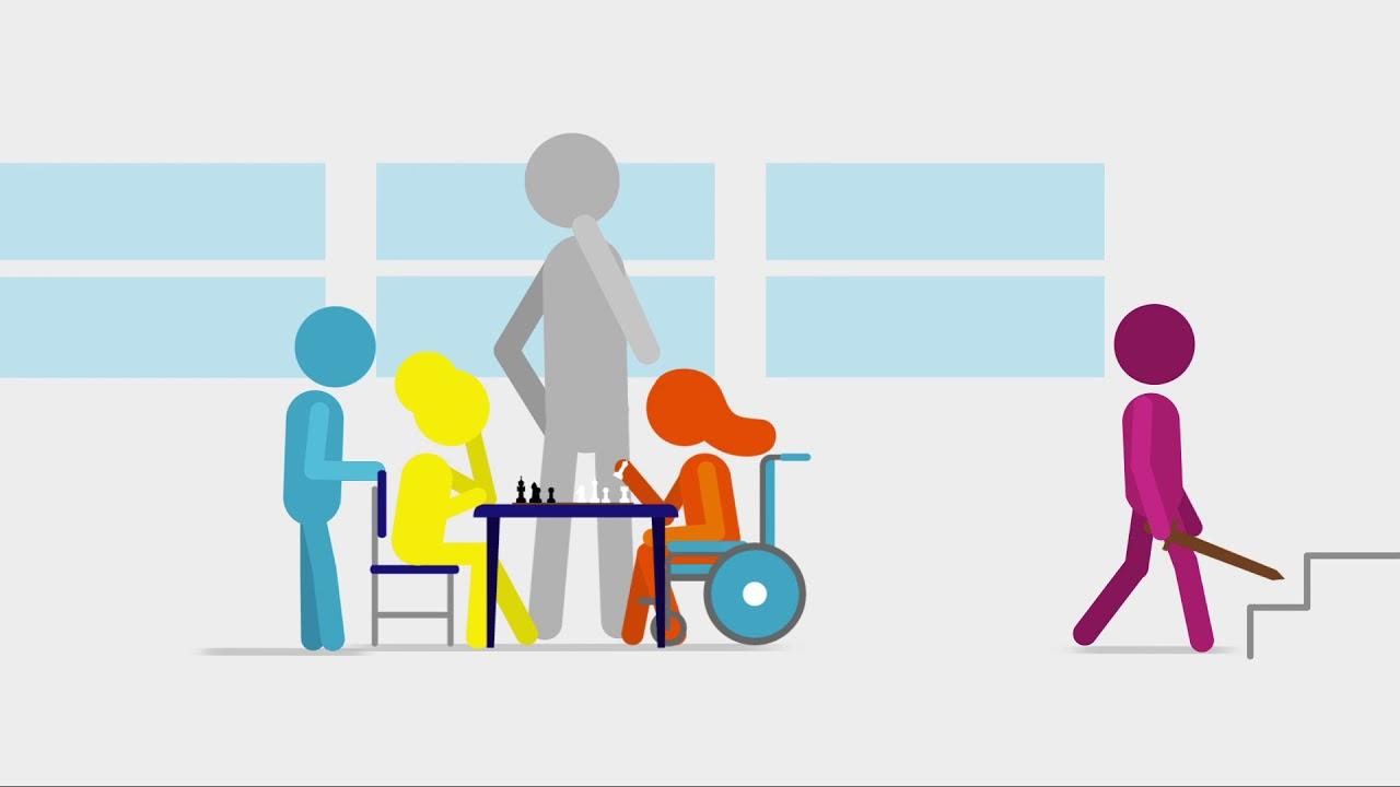 CRIDA centres educatius 360: connectar espais i temps educatius per generar més i millors oportunitats d'aprenentatge