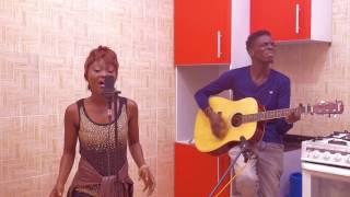 OluwaShalom Baba (Acoustic Version)
