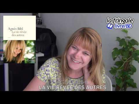 Vidéo de Agnès Bihl