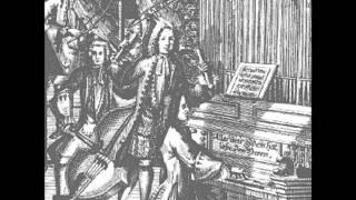 Bach - Keyboard Concerto In F Minor, BWV 1056 : II. Largo par Hae Won Chang