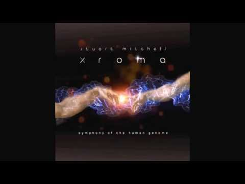 XROMA - CHROMOSOME 11 - HD - THE HUMAN GENOME MUSIC PROJECT