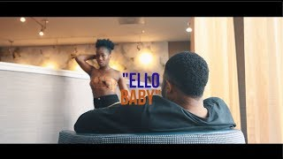 Tiwa Savage, Kizz Daniel, Young John   Ello Baby | Dance Video