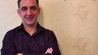 Artur Saribekyan (Kirovakanskiy) - Ari Yaro Qez Sirem 2014