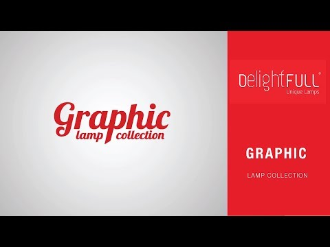DelightFULL Presents Graphic Collection