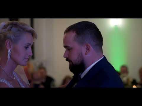 TomaFot - Fotografia/Filmowanie - Ślubów - video - 2