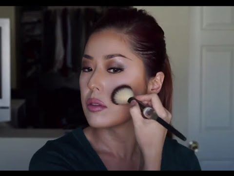 Lowlight Sculpting Perfector by BECCA #9
