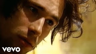 <b>Jeff Buckley</b>  Forget Her