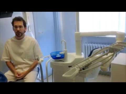 Prevenzione gengivite: la sinergia fra igiene domiciliare e professionale