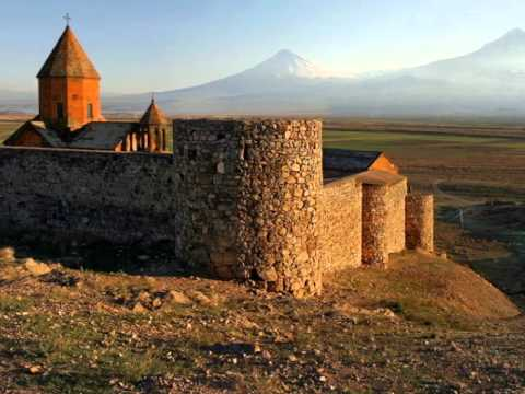 Церковь петра и павла в большом селе