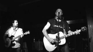 Albuquerque Lullaby - Dan Bern