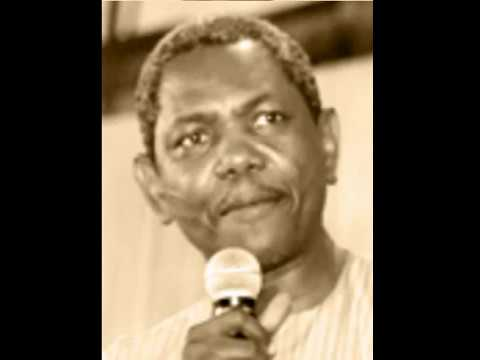 01,RIGHT QUEST FOR SERVANT OF GOD BY GBILE AKANNI
