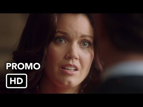 Scandal Season 5 (Promo 'It's Handled')