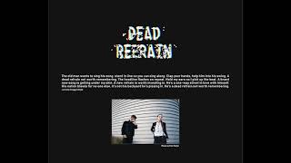 Video Craggy Collyde - Dead Refrain