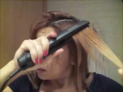 Znaczna utrata włosów w raku