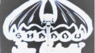 Shadow(USA) - The Soldier.wmv