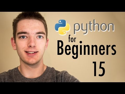 mp4 Python List Index, download Python List Index video klip Python List Index