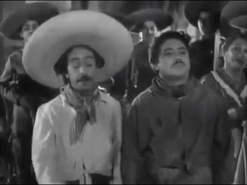 Luis aguilar   Dos Gallos De Pelea película completa