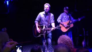 "Chris Knight ""Oil Patch Town"""
