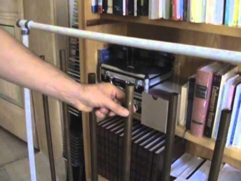 costruire strumenti musicali didattici (6): campane tubolari