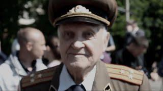 DELAROSA - Эпоха войны [Новые Клипы 2016]