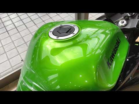 ニンジャ1000 (Z1000SX)/カワサキ 1000cc 大阪府 ファーストオート中環平野支店