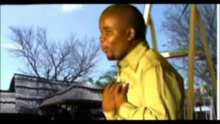Billy Kaunda - Mukaika kodi