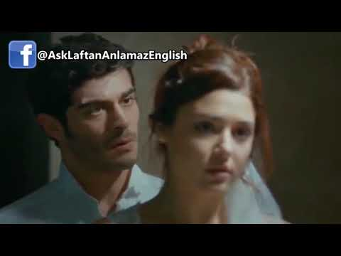 Download Wedding Episode 18 Part 3 Of 6 Video 3GP Mp4 FLV HD Mp3