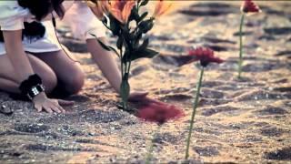 SunMin (이선민) - Rainbow Bridge (레인보우 브릿지) MV [HD 1080p]