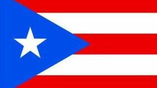 Aventura Mi Puerto Rico