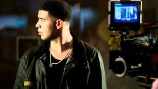 Drake - The Real Her (Featuring Lil Wayne) (Lyrics On Description) - Take Care