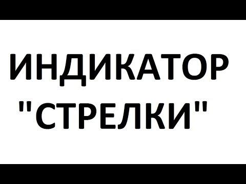 Бинарные опционы украина отзывы