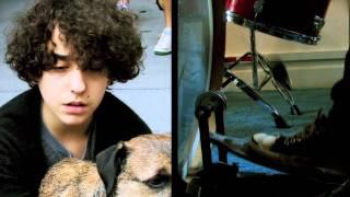 Nat & Alex Wolff - Thump Thump Thump (Official Music Video)