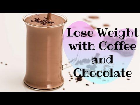 Pierderea în greutate uw
