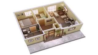 Small House Plans Garage Apartment - DaddyGif.com (see Description)