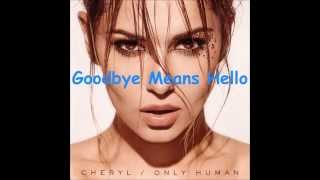 Goodbye Means Hello (Speed Up)