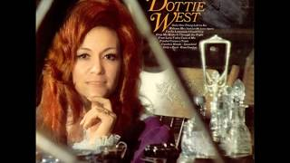 Dottie West ~ I'll Help You Forget Her ~ RCA Victor LSP-3830