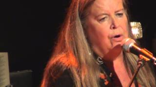 TRACY NELSON   PLEASE NO MORE JazzAlleySeattle 08 08 12